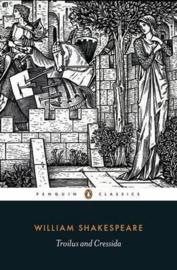 Troilus And Cressida (William Shakespeare)