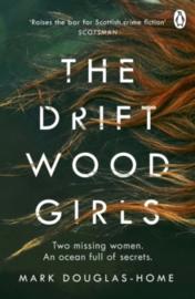 The Drift Wood Girls