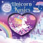 Unicorn Kusjes (Stephanie Moss) (Hardback)