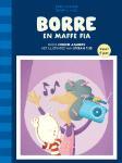 Borre en maffe fia (Jeroen Aalbers)