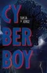 Cyberboy (Tanja de Jonge)