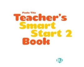 Smart Start 2 - Teacher's Guide + Audio Cd + Dvd