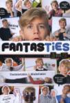 FantasTIES (Koen Helder)