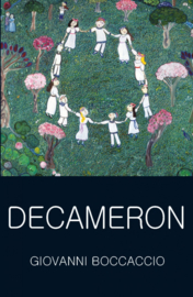 Decameron (Boccaccio)