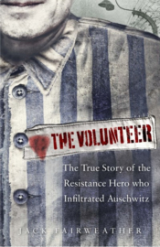 The Volunteer (Jack Fairweather)