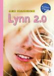 Lynn 2.0 (Anke Kranendonk)
