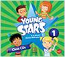 Young Stars 1 Class Cd V.2