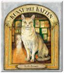 Kunst met katten (Ruth Brown)