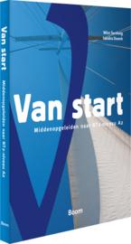 Van start