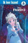 AVI Disney Frozen 2 - Ik leer lezen! (disney)