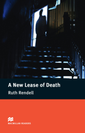 New Lease of Death, A Reader
