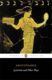Lysistrata And Other Plays (Aristophanes)