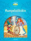 Classic Tales Second Edition Level 1 Rumplestiltskin