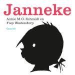 Janneke (Annie M.G. Schmidt) (Paperback / softback)