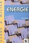 Energie (John Stringer)