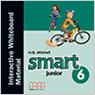 Smart Junior 6 Iwb Pack