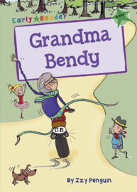 Grandma Bendy