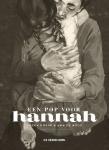 Een pop voor Hannah (Peggy Poppe)
