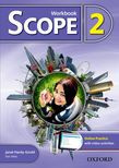 Scope Level 2 Workbook With Online Practice (pack)