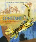 Constant (Martijn van der Linden)