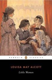 Little Women (Louisa Alcott)
