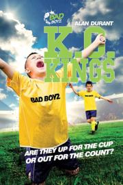 K.O. Kings