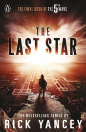 The 5th Wave: The Last Star (book 3) (Rick Yancey)