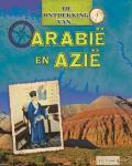 Arabie en Azie (Tim Cooke)