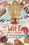 Wiet Waterlanders (Mark Tijsmans)