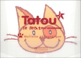 Tatou le Matou