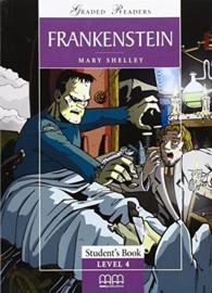 Frankenstein Pack