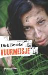 Vuurmeisje (Dirk Bracke)