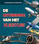 De uitvinding van het vliegtuig (Lucy Beevor)