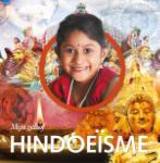 Hindoeïsme (Harriet Brundle)