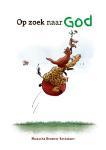 Op zoek naar God (Natascha Brouwer-Rothuizen)