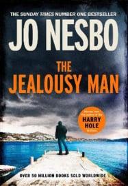 The Jealousy Man (Nesbo, Jo)