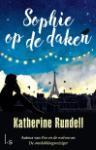 Sophie op de daken (Katherine Rundell)