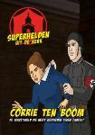 Corrie ten Boom (Jean Watson)