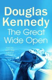 The Great Wide Open (Douglas Kennedy)