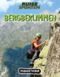 Bergbeklimmen (Stephanie Turnbull)
