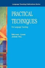 Ltp: Practical Techniques 2e