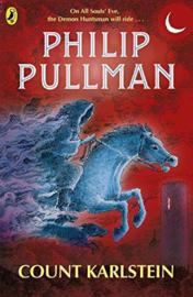 Count Karlstein Paperback (Philip Pullman)