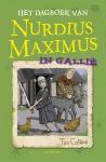 Het dagboek van Nurdius Maximus in Gallië (Tim Collins)