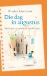 Die dag in augustus (Rindert Kromhout)