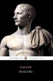 The Civil War (Julius Caesar)