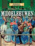 De Middeleeuwen (Charlie Samuels)
