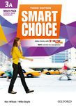 Smart Choice Level 3 Multi-pack A With Online Practice And On The Move