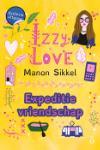 Expeditie vriendschap (Manon Sikkel)