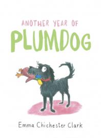 Another Year Of Plumdog (Emma Chichester Clark)