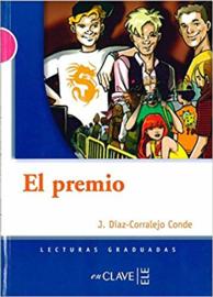 Leesboeken Spaans B2 niveau